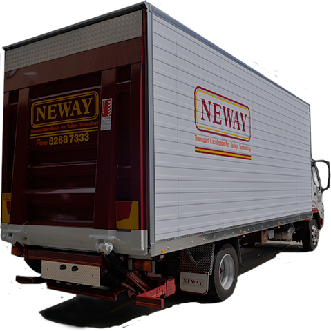 Neway Transport